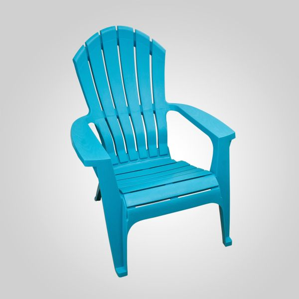 Amazing Realcomfort Adirondack Chair Adams Manufacturing Andrewgaddart Wooden Chair Designs For Living Room Andrewgaddartcom